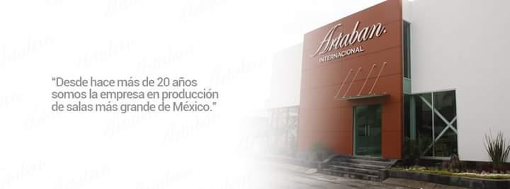 IECHO оказывает услуги на местах по всему миру.
