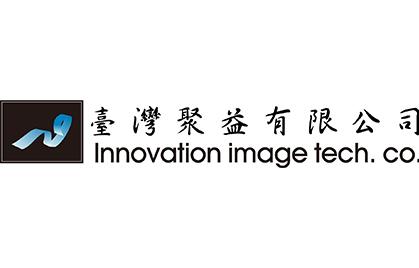 【Индустрия вывесок】 Инновационный образ. Тайвань