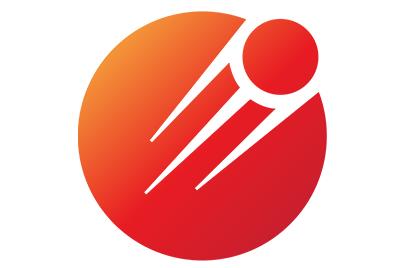 【Промышленность композитных материалов】 РКК «Энергия». Россия