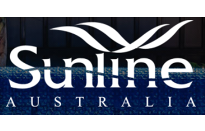 【Производство композитных материалов】 Sunline. Австралия