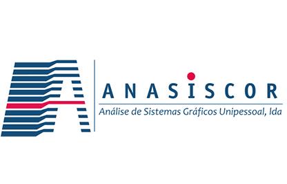 【Пример сотрудничества с дилерами】 Anasiscor. Португалия