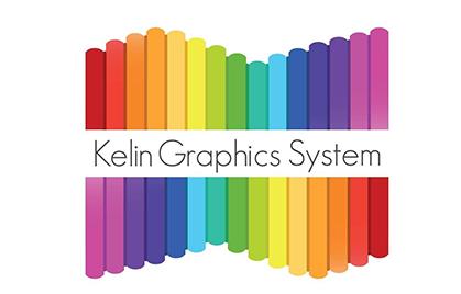 【Пример сотрудничества с дилерами】 Графическая система Kelin. Филиппины