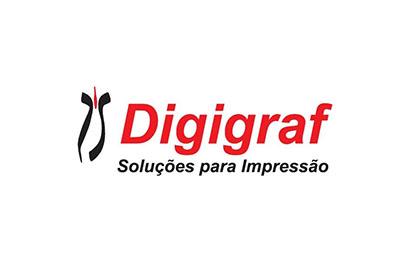【Дело о дилерском сотрудничестве】 Digigraf. Бразилия